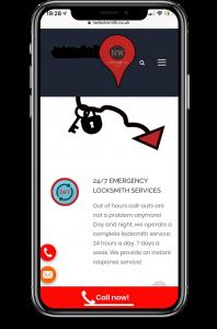 emergency locksmith call now