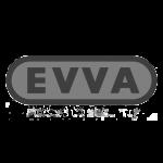 Evva Lock