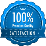 recommended SW locksmith london emergency locksmith satisfaction premium quality